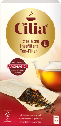 Theefilters L